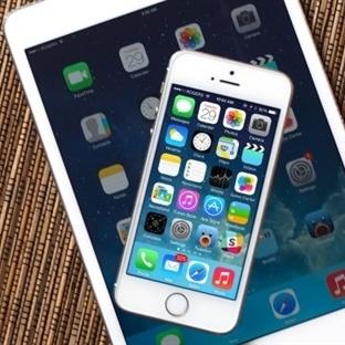 Apple şarj sorunu nasıl giderilir çözümü nedir