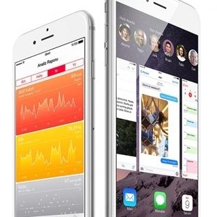Apple şirketinden nostalji reklamlar
