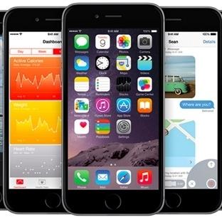 Apple İşletim Sistemi Hakkında Bilmedikleriniz