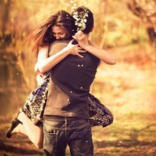 Aşkta mutluluğu yakalamanın sırları