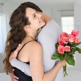 Aslan Burcu Erkekleri ile Aşk ve Evlilik