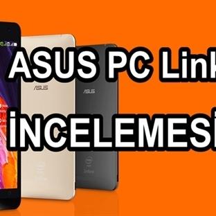 ASUS PC Link İncelemesi
