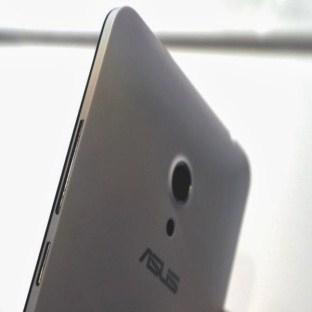Asus'tan Ucuz Akıllı Telefon: Zenfone GO ZC500TG