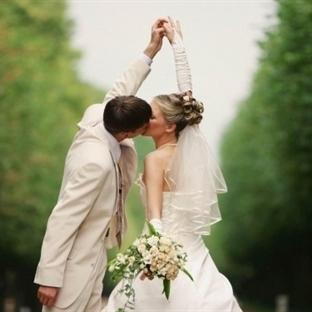 Bir Düğün 10 Adımda Nasıl Planlanır
