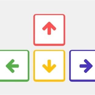 Bağımlılık Yaratan Browser Oyunu: Arrow Hero