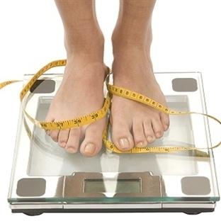 Bağımlılıklar obezite riskini artırıyor