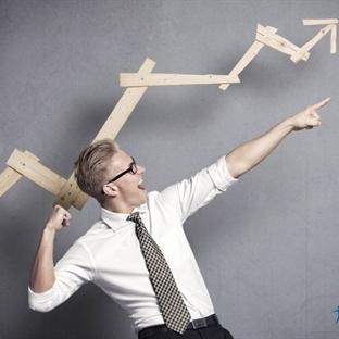 Başarıya Ulaşmanın 5 Pratik Yolu