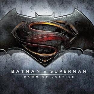 Batman v Superman Adaletin Şafağı Yeni Fragman