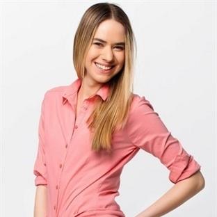 Bayan Yazlık Gömlek Modelleri