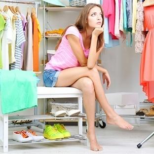 Bayramda Ne Giysem? Bayrama Özel Giyim Kombinleri!