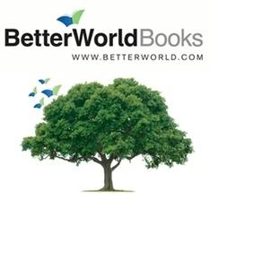 Better World Books Alışverişim