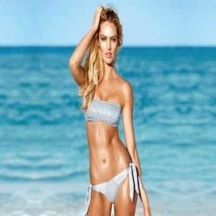 Bikini diyeti ile kısa zamanda kilo verme