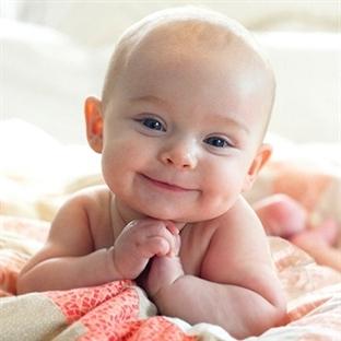 Bir Bebek Ölüme Nasıl Terkedilebilir!