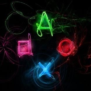 Bu Yaz Oynanması Gereken PlayStation 4 Oyunları