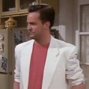 Business Casual: 5 Adımda Jilet Gibi giyinmek.