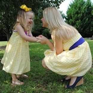 Çalışan Annelerin Çocuklarının Psikolojik Durumu