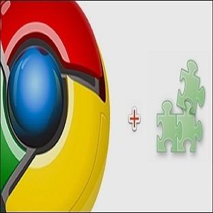 Chrome' da Kaldırılamayan Uzantılar Nasıl Kaldırıl