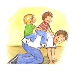 Çocuklarla Evde Kaliteli Zaman Nasıl Geçirilir?