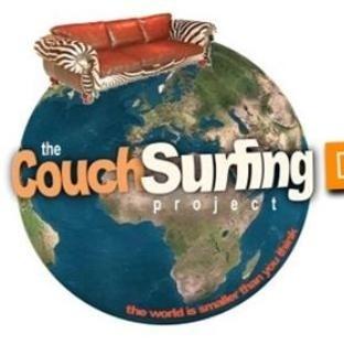 Couch nedir? Kimlere denir? Couch olmak...