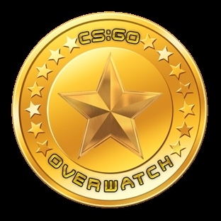 Counter Strike: Global Offensive Overwatch Sistemi