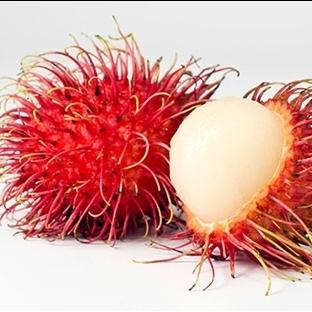 Daha Önce Duymadığımız Egzotik Meyveler !