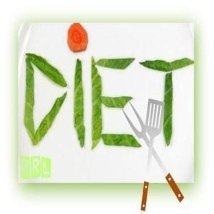 Detoks diyeti ile nasıl zayıflanır