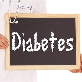 Diyabetik nöropati ile ortaya çıkan 7 problem