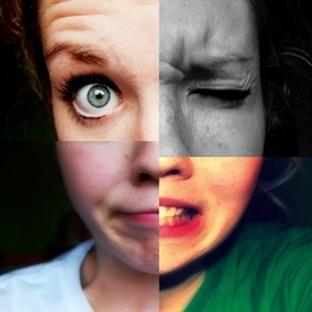 Eğlenceli Psikolojik Test: Hangi Kişilik Tipisin?