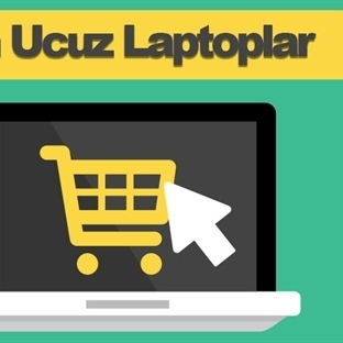 En Ucuz Laptoplar
