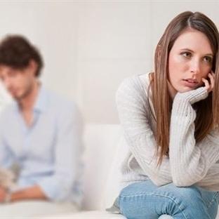 Eşinize Ne Kadar Uyum Sağlıyorsunuz?