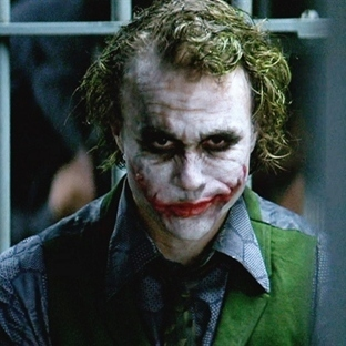 Filmlerdeki En Kötülere Alternatif Karakterler Lis
