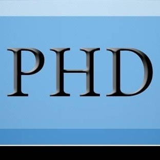 Firmalara Doktoralı Personel Desteği