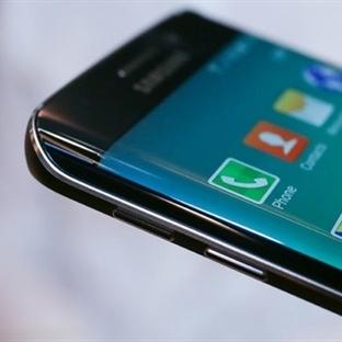 Galaxy Note 5 ve Galaxy S6 Edge Plus'ın Görselleri