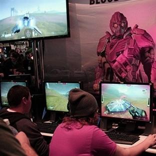 Game Testerların Görevleri Nelerdir?