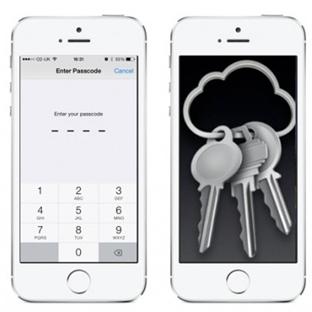 Gizlilik: iPhone ve iPad İçin İpuçları