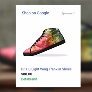 Google Arama Sonuçları Satın Aldıracak