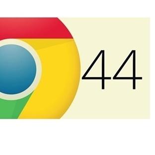 Google Chrome Yeni Güncellemeyle Gelen Özellikler