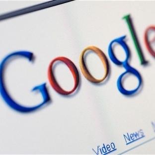 Google Irkçı Yanlışlık İçin Özür Diledi