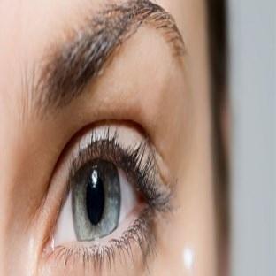 Göz kapakları normalinden düşük seviyelerinde ise