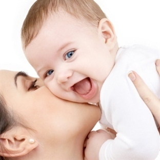 Hamile Kalmadan Önce Kan Uyuşmazlığına Dikkat!