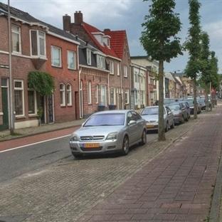 Hollanda'da 2. Gün: Beklemek