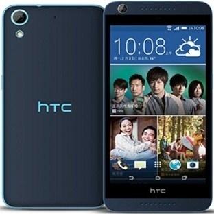 HTC, 626, 626s ve 520, 526'yı Resmi Olarak Duyurdu