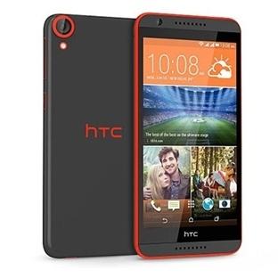 HTC Desire 820 Plus Satışa Sunuldu