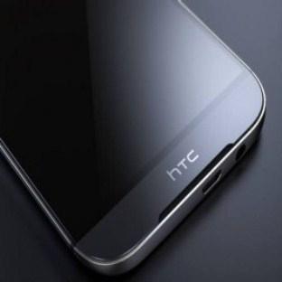 HTC'nin Yeni Akıllı Modeli Telefonu FCC'de Gözüktü