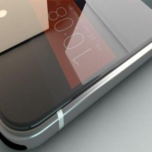 HTC'nin Yeni Modeli Aero Hakkındaki Sızıntılar
