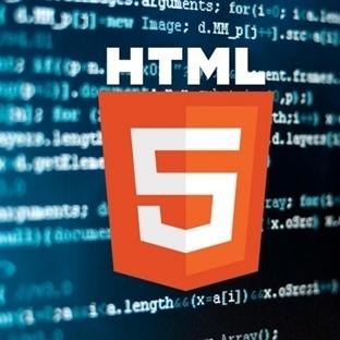 HTML5 / Flash ve Dijital Reklamlar