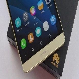 Huawei Mate 8, Kirin 950 yonga seti ile geliyor