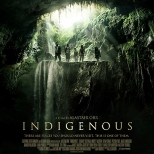 Indigenous : Canavar Banavar
