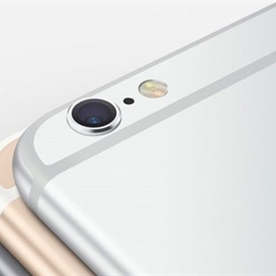iPhone 6 İle Çekilen 5 Yeni Reklam Videosu