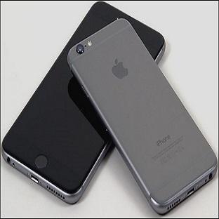 iPhone 6' yı Daha Etkin Kullanmanın Yolları